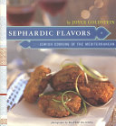 Sephardic Flavors