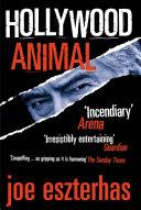 Hollywood Animal Pdf/ePub eBook