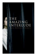 Free The Amazing Interlude: Spy Mystery Novel Book