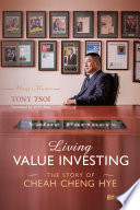 Living Value Investing