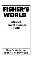 Mexico 1988