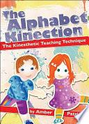 The Alphabet Kinection