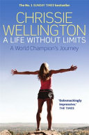 A Life Without Limits Book