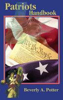 Patriots Handbook
