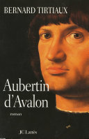 Aubertin d'Avalon ebook