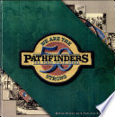 We Are the Pathfinders Strong