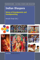 Indian Diaspora Pdf/ePub eBook