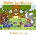 Sweet Jambalaya