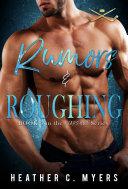 Rumors & Roughing Pdf/ePub eBook