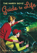 The Hardy Boys' Guide to Life