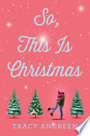So  This Is Christmas Book PDF