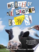 Death to All Sacred Cows Book