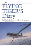 A Flying Tiger s Diary