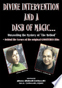 Divine Intervention And A Dash Of Magic Book