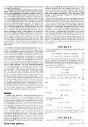 Journal Of Basic Engineering Book PDF