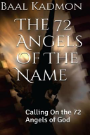 The 72 Angels of the Name