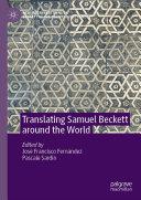 Translating Samuel Beckett around the World