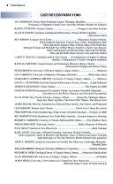 Observer s Handbook 2008
