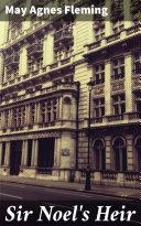 Pdf Sir Noel's Heir