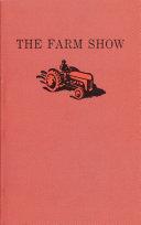 Pdf The Farm Show Telecharger