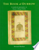 The Book of Durrow