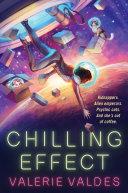 Chilling Effect [Pdf/ePub] eBook
