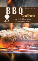 BBQ Cookbook