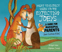 What to Expect When You're Expecting Joeys Pdf/ePub eBook