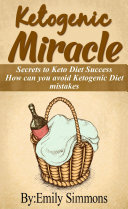 Ketogenic Diet Mistakes You Need To Know