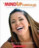 The Mind Up Curriculum Grades 6 8