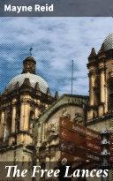 Pdf The Free Lances