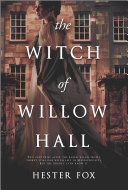 The Witch of Willow Hall [Pdf/ePub] eBook