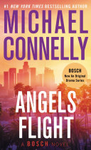 Angels Flight Pdf/ePub eBook