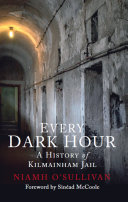 Every Dark Hour Pdf/ePub eBook