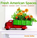 Fresh American Spaces