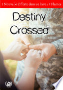 Crossed Pdf [Pdf/ePub] eBook