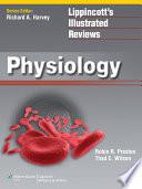 """""""Physiology"""" by Robin R. Preston, Thad E. Wilson"""