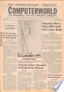 Aug 18, 1980