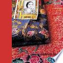Global Style Address Book
