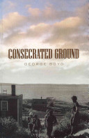 Consecrated Ground