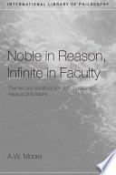 Doing Things For Reasons [Pdf/ePub] eBook