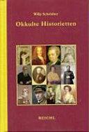 Okkulte Historietten
