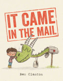 It Came in the Mail Pdf/ePub eBook