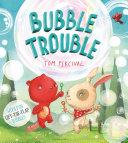 Bubble Trouble Pdf/ePub eBook