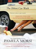 The Bikini Car Wash Pdf/ePub eBook