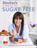 Davina's 5 Weeks to Sugar-Free