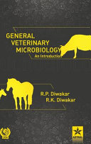 General Veterinary Microbiology An Introduction