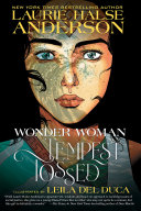 Pdf Wonder Woman: Tempest Tossed