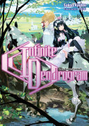 Infinite Dendrogram: