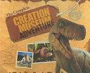 The Complete Creation Museum Adventure Pdf/ePub eBook